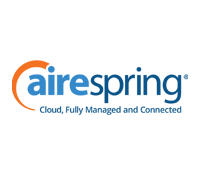 airespring